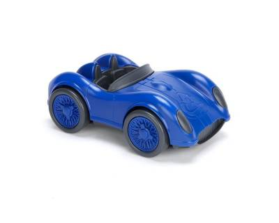 Baby You Can Drive My Car Triple Review Of Three Toy Cars For