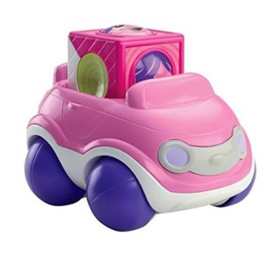 Rollin Rollin Rollin Review Of Fisher Price Roller