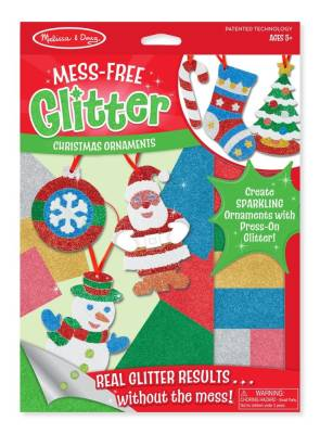doing christmas crafts i come up with a lot of ideas on my own but i found some ready to go craft kids on amazon that id love to share with yall