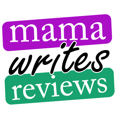 Mama Writes Reviews
